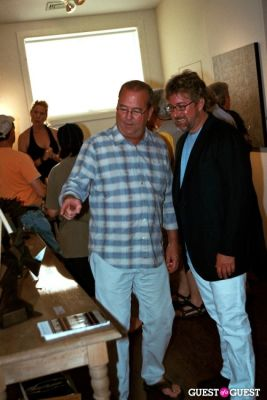 john hovekamp in Richard Demato Art Gallery