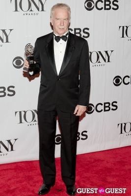 john lee-beatty in Tony Awards 2013