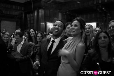 john legend in The Resolution Project Annual Resolve Gala