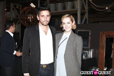 jena malone in Designers House Launch