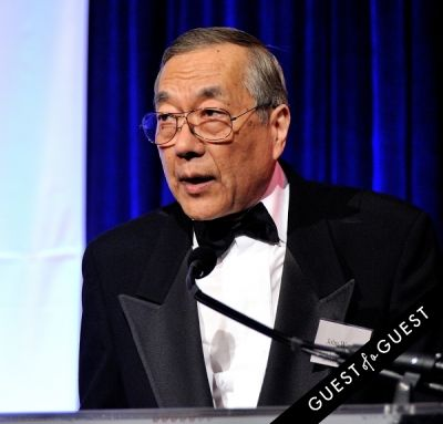 john wang in Outstanding 50 Asian Americans in Business 2014 Gala