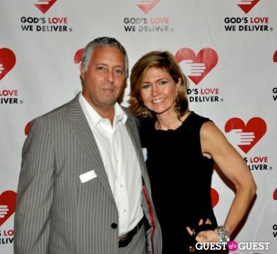 rebecca bond in The Fifth Annual Golden Heart Awards @ Skylight Soho