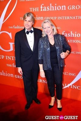 jon king in The Fashion Group International 29th Annual Night of Stars: DREAMCATCHERS