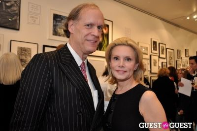 susan nagel in Humane Society of New York's Third Benefit Photography Auction