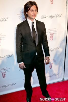 jonathan cheban in Gabrielle's Angel Foundation Hosts Angel Ball 2012