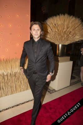 jonathan cheban in New Yorkers For Children 15th Annual Fall Gala