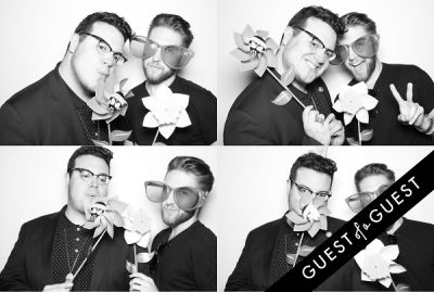 jonathan valdez in IT'S OFFICIALLY SUMMER WITH OFF! AND GUEST OF A GUEST PHOTOBOOTH