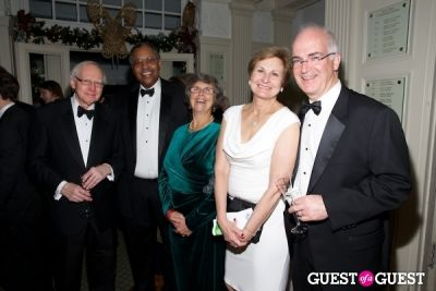 robert egan in BKS Yuletide Ball 2012