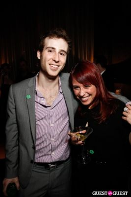 elizabeth pigg in The 3rd Annual Shorty Awards