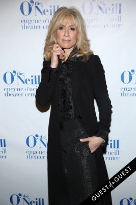 judith light in 14th Annual Monte Cristo Awards Dinner Honoring Meryl Streep