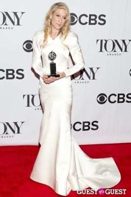 judith light in Tony Awards 2013
