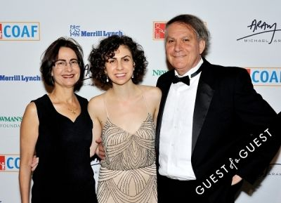 victor zarougian in Children of Armenia Fund 11th Annual Holiday Gala