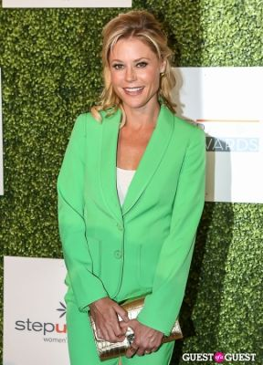 julie bowen in Step Up Women's Network 10th Annual Inspiration Awards