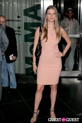 julie henderson in Reds 2 Movie Premiere