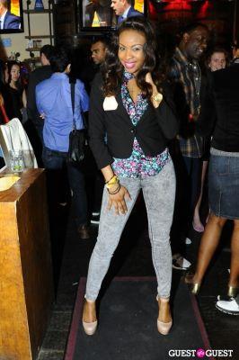 kalina claiborne in SwoonUpNYC#3