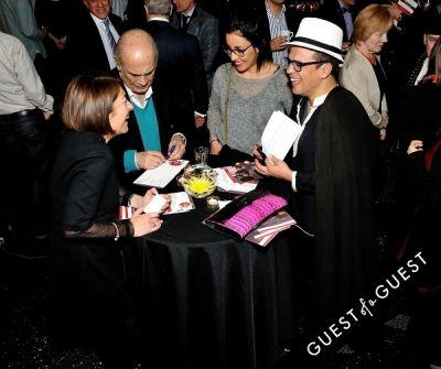sam laredo in New York Sephardic Film Festival 2015 Opening Night
