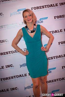 karen biehl in Forestdale Inc's Annual Fundraising Gala