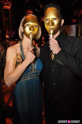 karen biehl in The Princes Ball: A Mardi Gras Masquerade Gala