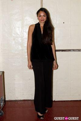 karen olivio in 9th Annual Nightlife Awards