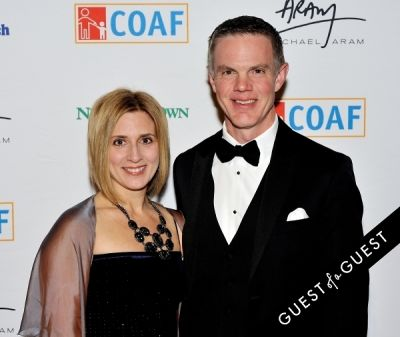 karen valentine in Children of Armenia Fund 11th Annual Holiday Gala