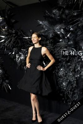 karolin wolter in HUGO BOSS Prize 2014