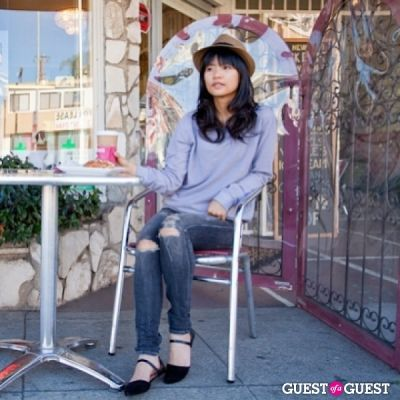 kat chang in Looks from the GofG Style Contest #GofGStyle