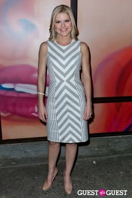 kate bolduan in FREE ARTS NYC Annual Art Auction Celebrating Richard Phillips