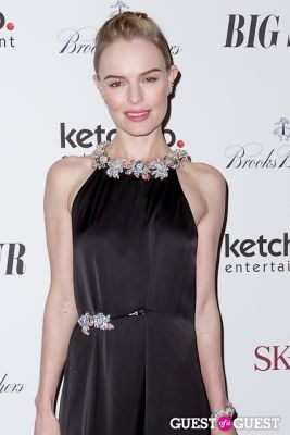 kate bosworth in BIG SUR New York Movie Premiere