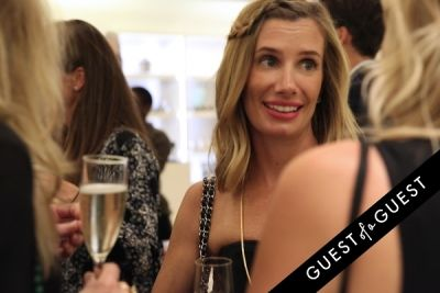 kate cutshall in WHERE'S KARL?: A Fashion Forward Parody at Barney's New York