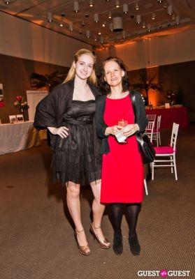 julie brannan in 23rd Annual Heart and Soul Gala Auction