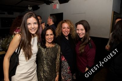kathryn minshew in Susan McPherson's Birthday Celebration