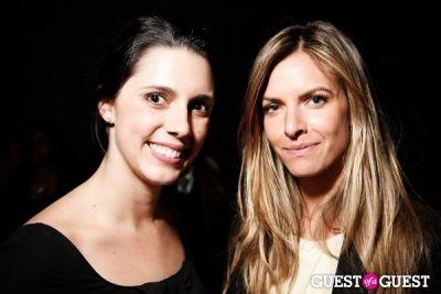 elizabeth luby in Celebrity DJ'S, DJ M.O.S And DJ Kiss Celebrate Their Nuptials