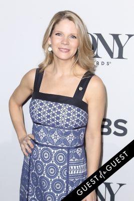 kelli o-hara in 2014 Tony Awards