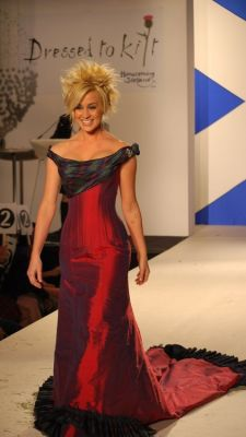 kellie pickler in Dressed To Kilt