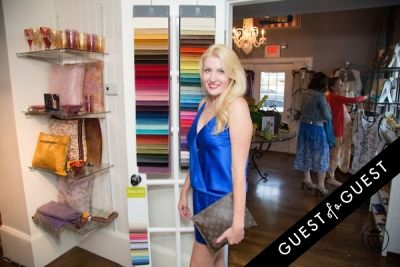 kelly loveless in Traditional Home and Prince of Scots Apres Beach Garden Party
