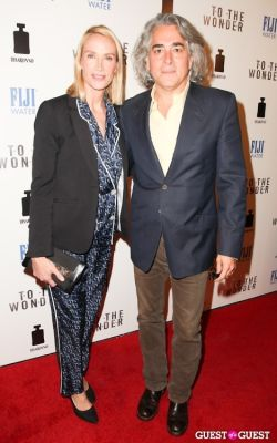 kelly lynch in Premiere Of Magnolia Pictures'