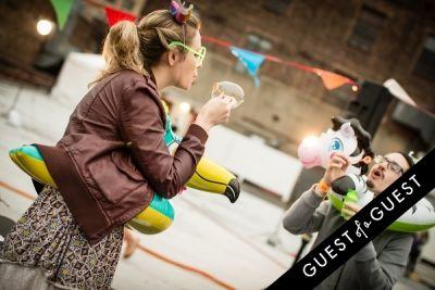 kelsey surock in Crowdtilt Presents Hot Tub Cinema