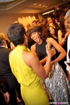 kerry washington in White House Correspondents' Dinner 2013