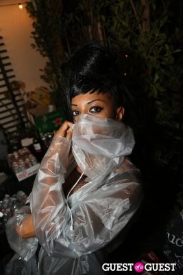 kesh in Scion A/V Presents: Hood By Air
