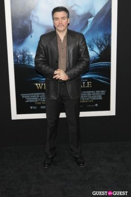 kevin corrigan in Warner Bros. Pictures News World Premier of Winter's Tale