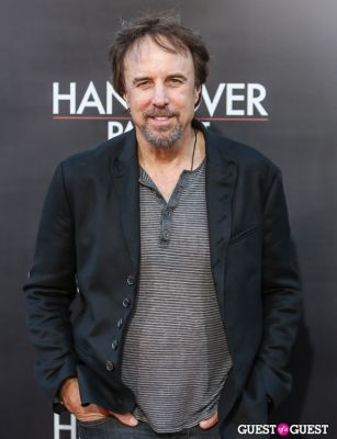 kevin nealon in