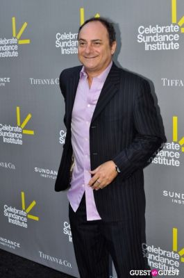 kevin pollak in 3rd Annual Celebrate Sundance Institute Los Angeles Benefit