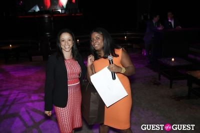 Young Professionals Summer Soiree