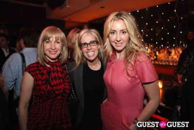kristine meehan in Real Housewives of New York City New Season Kick Off Party