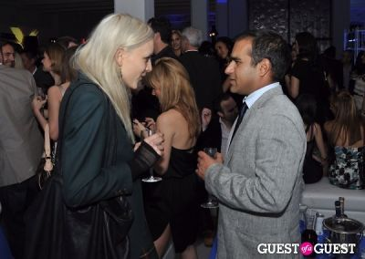 kuldeep malkani in Carbon NYC Spring Charity Soiree