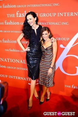 lwren scott in The Fashion Group International 29th Annual Night of Stars: DREAMCATCHERS
