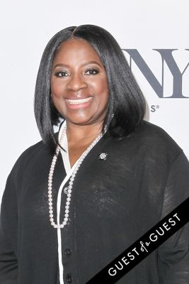 latanya richardson-jackson in 2014 Tony Awards