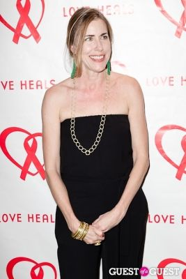 landon slane in Love Heals 2013 Gala