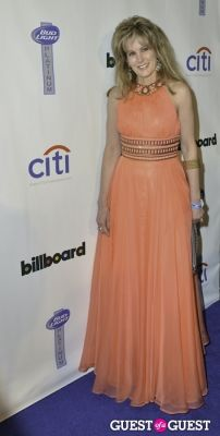 laura heatherly in Citi And Bud Light Platinum Present The Second Annual Billboard After Party