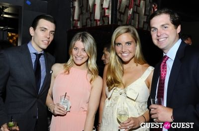 laura katherine-smith in American Heart Association Young Professionals 2013 Red Ball